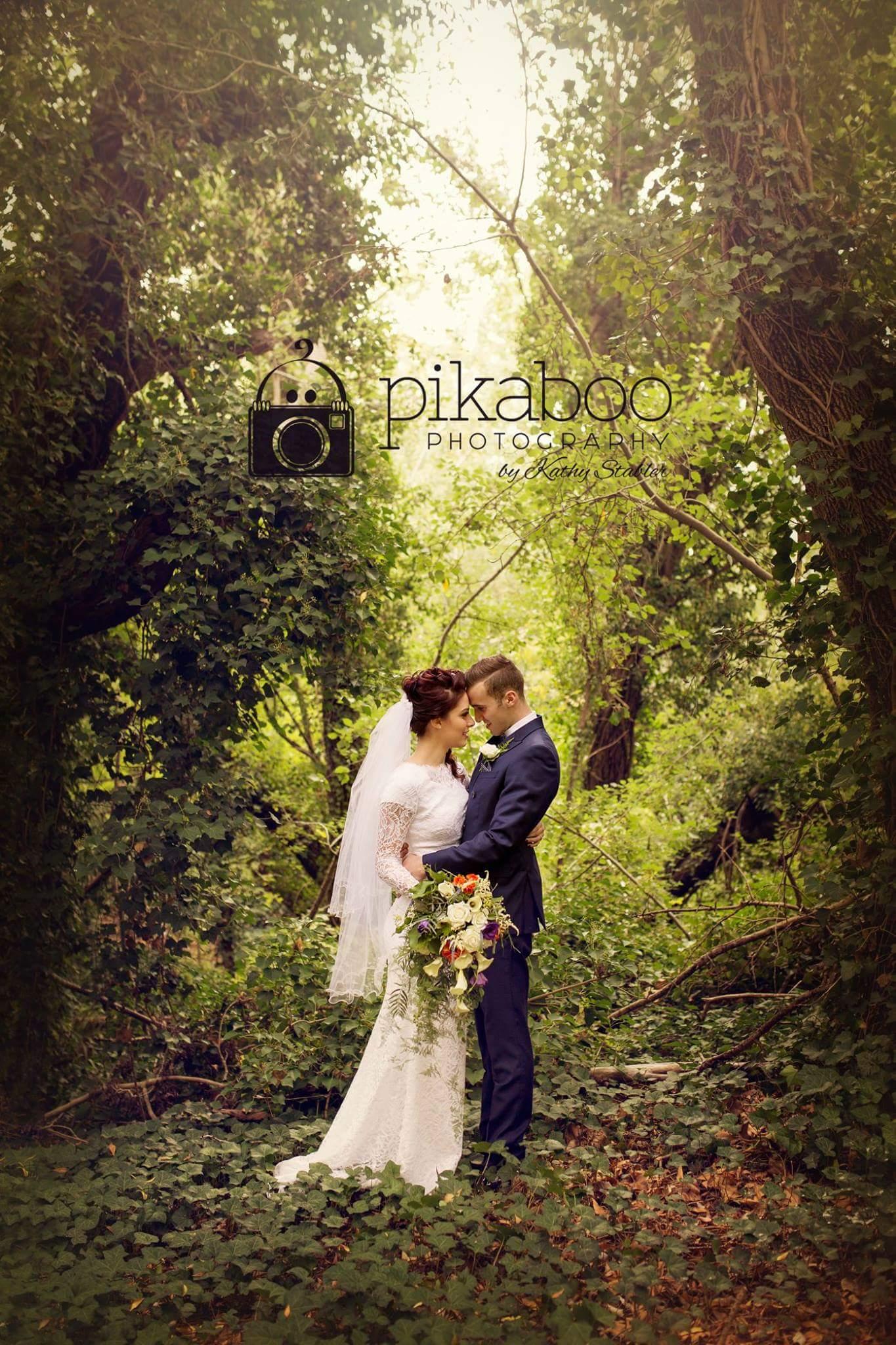 Poses Archives Pikaboo Photography Portfolio