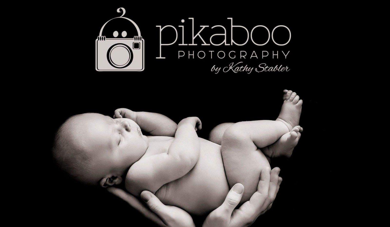 Pikaboo Photography Portfolio Test