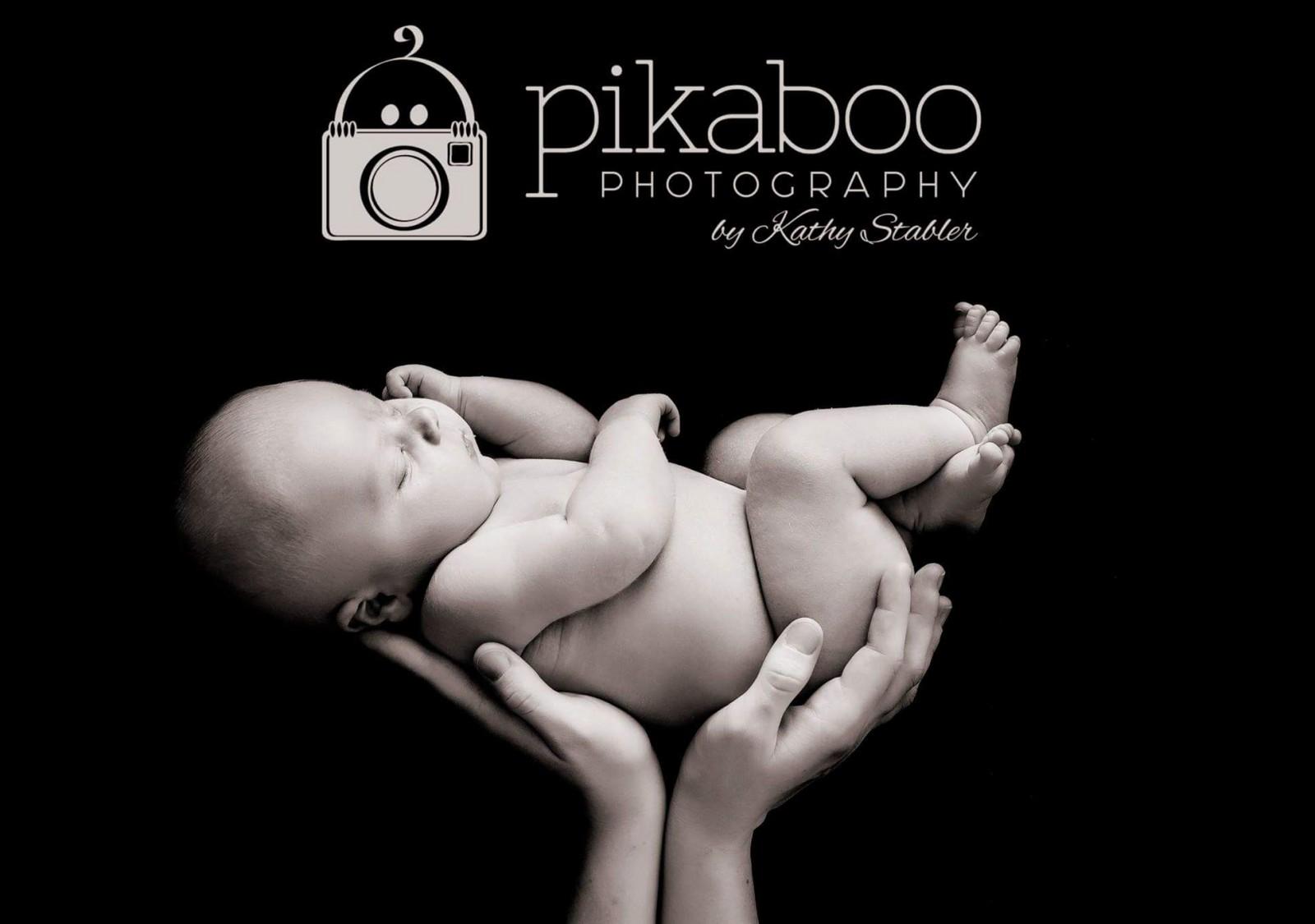 Pikaboo Photography Portfolio